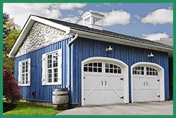 Quality Garage Door Service Harwood Heights, IL 224-306-2668